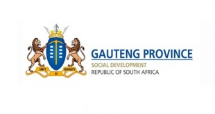 dept of social development gauteng careers jobs vacancies learnerships