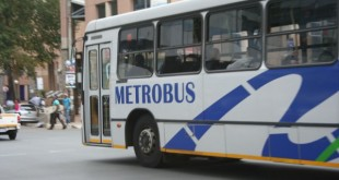 metrobus south africa careers jobs vacancies learnerships