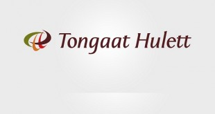 tongaat hullet careers jobs vacancies internship programme