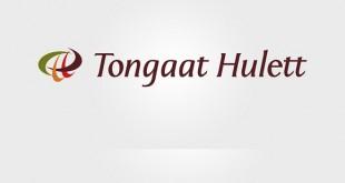 tongaat hullet careers jobs vacancies internship programme