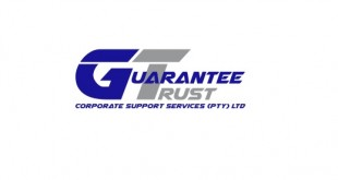 guarantee trust jobs careers learnerships work readiness programme