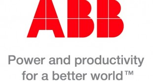 ABB South Africa Jobs careers vacancies graduate programmes learnerships