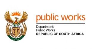 dept of public works jobs internships graduate internships careers vacancies