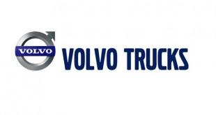 volvo trucks careers jobs vacancies internships learnerships graduate jobs