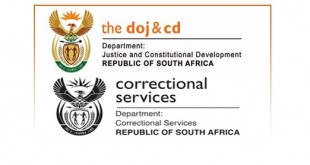 DOJ & CD Careers Jobs Vacancies internships learnerships graduate jobs