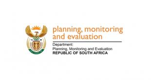 dept of planning monitoring and evaluation internships jobs careers vacancies graduate programme
