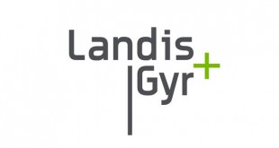 Landis and Gyr Internships Learnerships Careers Jobs Vacancies in SA