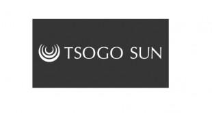 Tsogo Sun Careers Jobs vacancies Graduate Learnership Programme