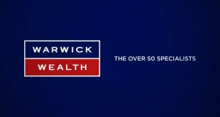 Warwick Wealth Careers Jobs Vacancies Graudate internship Programme