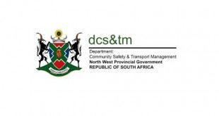DCS&TM Careers Jobs Internships Learnerships Skills Development Vacancies