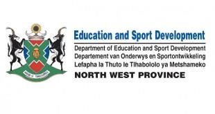 dept of education and sports development careers jobs internships vacancies