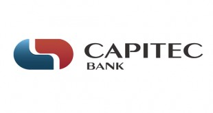 Capitec Bank Careers Jobs Vacancies Internships Graduate Programme