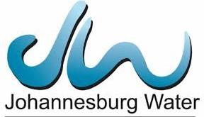 Johannesburg Water Careers Jobs Internships Vacancies for Call Centre Agents