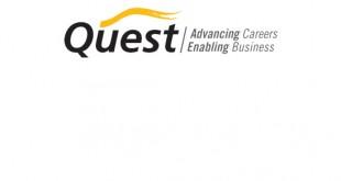 Quest Careers Jobs Vacancies Learnerships Graduate Programme