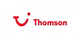 thompson holidays jobs careers vacancies learnerships internships