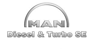 Man Diesel & Turbo Jobs Careers Vacancies Graduate Internships in SA