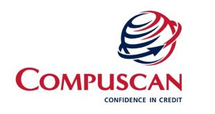 Compuscan Jobs Vacancies Careers Learnership Training Development