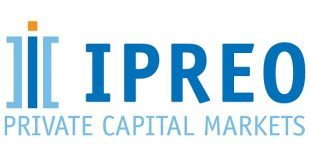 Ipreo Careers Jobs Internships Vacancies Graduate Programme