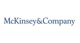 McKinsey & Company careers jobs vacancies ca training programme in sa