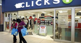 clicks careers jobs vacancies learnerships internships learning programme