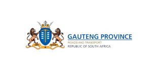 gauteng department of roads and transport careers jobs vacancies internship programme