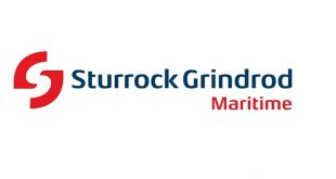 Sturrock Grindrod Maritime Careers Jobs Vacancies Learnerships in SA