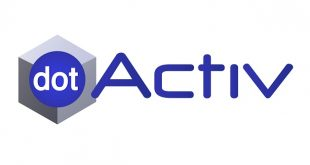 dotactiv careers jobs vacancies training programme in sa