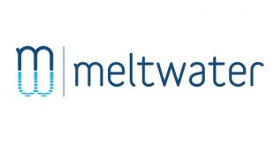 meltwater careers jobs internships vacancies international trainee program