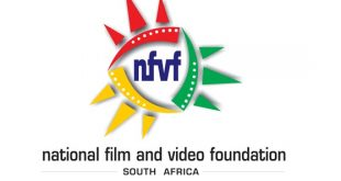 national film and video foundation south africa careers jobs vacancies bursaries nfvf