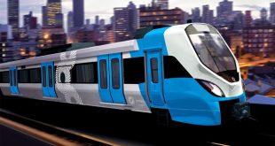 Gibela Rail Transport Careers Jobs Vacancies Bursaries Learnership Programme