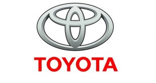 Toyota South Africa Careers Jobs Vacancies In Service Training Programmes