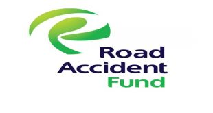 road accident fund training jobs youth development programme careers vacancies