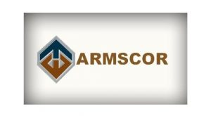 armscor-bursaries-apprenticeships-jobs-careers-vacancies-learnerships