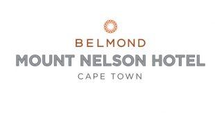 belmond-mount-nelson-hotel-careers-jobs-vacancies-seasonal-jobs