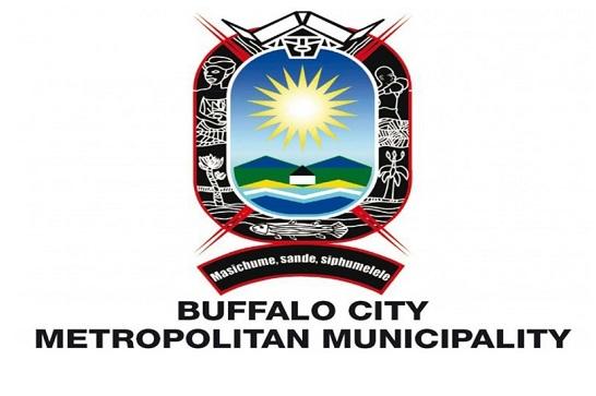 Image result for Buffalo City: Bursary