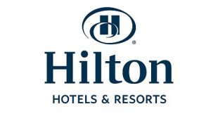 Hilton Hotels and Resorts Careers Jobs Vacancies Internships Learnerships