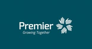 premier careers jobs internships learnerships apprenticeships vacancies