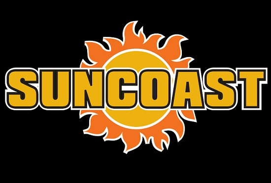 Suncoast casino jobs pro and con of online gambling