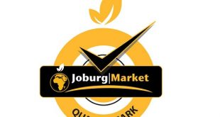 joburg market internships careers jobs vacancies learnership programme