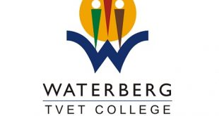 waterberg college job careers internships vacancies learnerships graduate programme