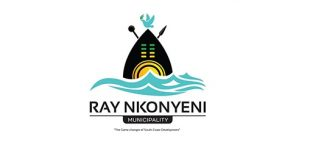 Ray Nkonyeni Municipality Careers Jobs Vacancies Gradaute Internship Programme