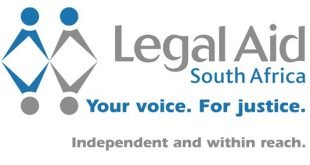 legal aid south africa candidate attorney jobs careers vacancies