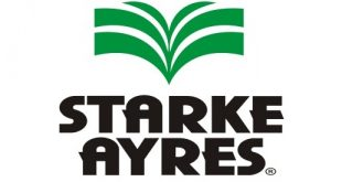 starke ayres genetic science engineering bursaries in sa