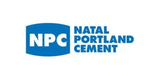natal portland cement jobs careers vacancies graduate programme