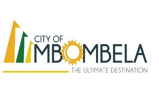 Public safety learnerships at city of mbombela municipality altavistaventures