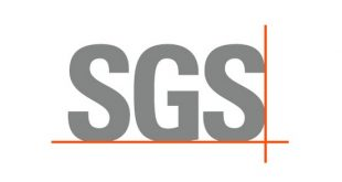 sgs south africa careers jobs vacancies learnerships internships