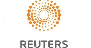reuters careers jobs vacancies journalism internships learnerships