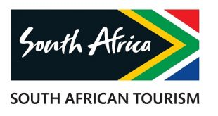south african tourism careers jobs vacancies internships learnerships
