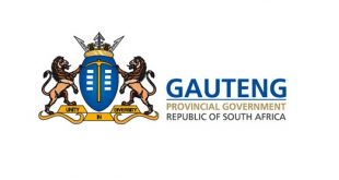 gauteng dept of agriculture and rural development careers jobs vacancies