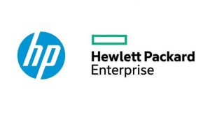 hawlett packard enterprise careers jobs vacancies graduate internships